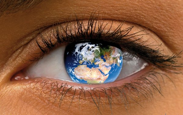 patriciagambetta id144725 todalahumanidad - Mensaje Para Toda La Humanidad- Cristo Maitreya - hermandadblanca.org
