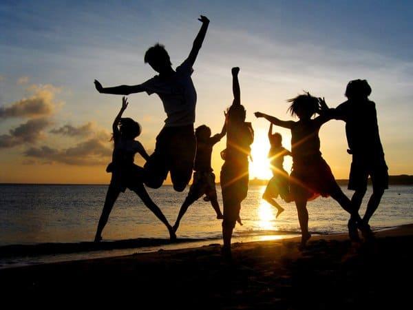 patriciagambetta id144775 siendofelices - El Secreto de la Felicidad - hermandadblanca.org