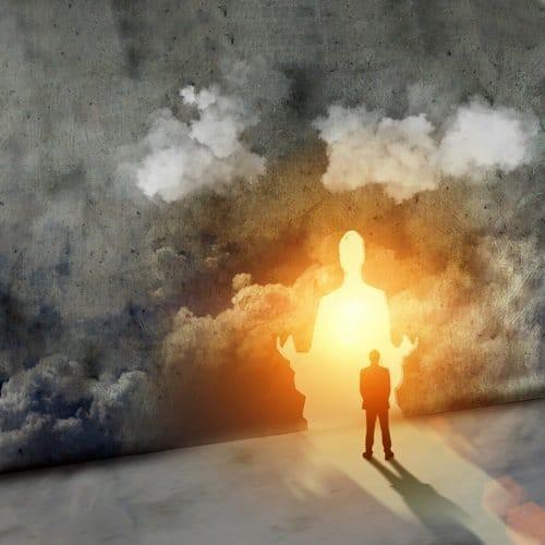 patriciagambetta id144795 egohumano - Los Movimientos Internos de Transformación-Mensaje canalizado de Sutra - hermandadblanca.org