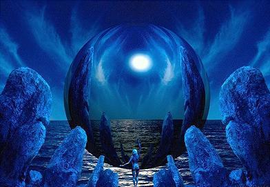 patriciagambetta id144807 luzentrandoenlatierra - La Nueva Luz - Mensaje canalizado de Gautama Buda - hermandadblanca.org