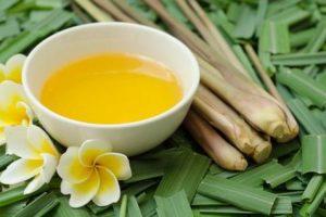 Beneficios y Propiedades del Limoncillo, ¡Sorprendente!