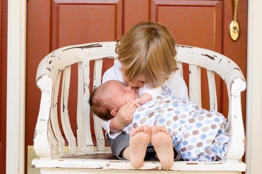 20180312 carolina396 id144841 brothers boys kids baby 50601 - Mensaje del Maestro Kuthumi: ¿Qué es el Amor? - hermandadblanca.org