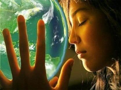 20180312 lurdsarm381562 id144865 a1d58805f55e483423b13b06e4dc3911–sunday inspiration spiritual inspiration - Meditación: Adéntrate en el camino hacia el amor puro - hermandadblanca.org