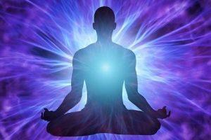Meditación: Adéntrate en el camino hacia el amor puro
