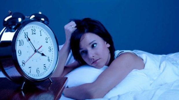 20180314 willyhern39164 id144999 sleep 640×359 - ¿Sueles Despertar en la Madrugada entre las 3 y las 5 de la Mañana? Un Poder Superior desea darte un Mensaje Importante para Ti - hermandadblanca.org