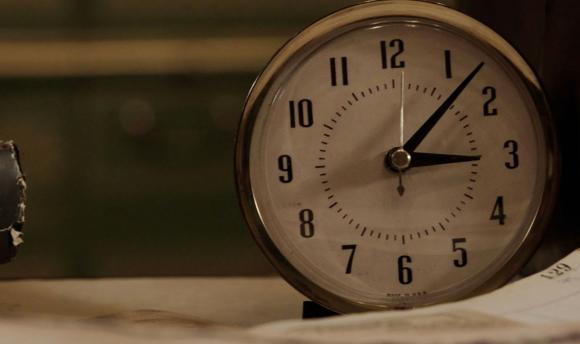 20180314 willyhern39164 id144999 tres de la mañana - ¿Sueles Despertar en la Madrugada entre las 3 y las 5 de la Mañana? Un Poder Superior desea darte un Mensaje Importante para Ti - hermandadblanca.org
