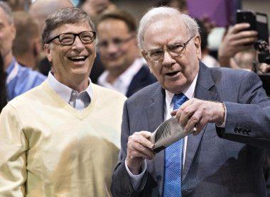 id145121 455004 medium - Regla de las 5 Horas usada por Warren Buffett y Bill Gates para Lograr Metas y Objetivos - hermandadblanca.org