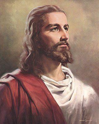 id145433 jesus - Resumen Del Libro Caballo De Troya - hermandadblanca.org