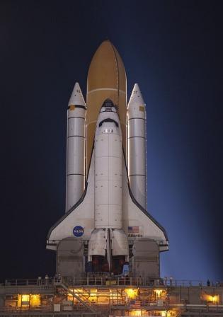 id145433 transbordador espacial - Resumen Del Libro Caballo De Troya - hermandadblanca.org