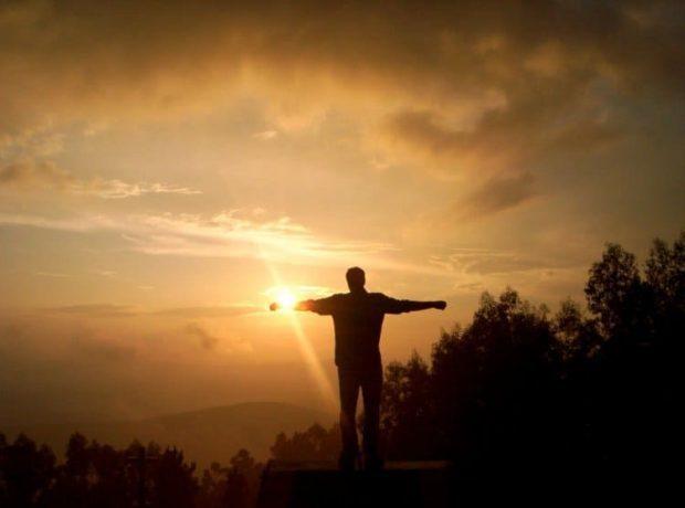 liberacionenlaluz - Liberación en La Luz - Mensaje Canalizado de Gautama Buda - hermandadblanca.org