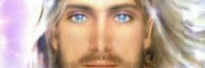 id145503 maitreya - Mensaje del Señor Maitreya: Deseamos que sean sutiles y observadores - hermandadblanca.org