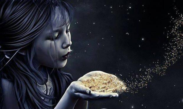 id145583 deseo - ¿Sabes cómo pedirle al Universo? Te enseñaré la manera correcta, ¡todos tus deseos se cumplirán! - hermandadblanca.org