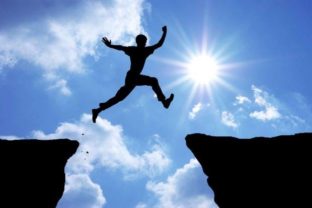 id145583 success2 - ¿Sabes cómo pedirle al Universo? Te enseñaré la manera correcta, ¡todos tus deseos se cumplirán! - hermandadblanca.org
