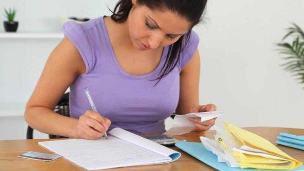 id145607 3 - Tres cosas que toda chica moderna debe saber - hermandadblanca.org