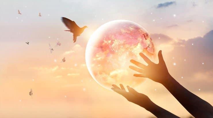 id145641 padre dios - Cómo será vivir en Nova Gaia-Mensaje canalizado de Padre Dios. Parte 2. - hermandadblanca.org