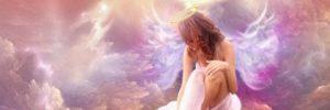 id145773 angels - Mensajes de los Ángeles enviados por Ann Albers: Atesora tu vida, es tu bien más preciado - hermandadblanca.org