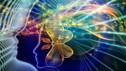 id145773 vibration spirituelle - Mensajes de los Ángeles enviados por Ann Albers: Atesora tu vida, es tu bien más preciado - hermandadblanca.org
