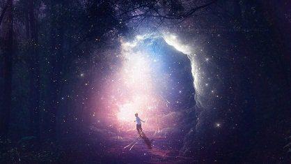 id145783 2cce8776616554c54571e98f061a546c - Mensaje de seres de luz, canalizado por Ann Albers: Despertar antes de que sea demasiado tarde - hermandadblanca.org