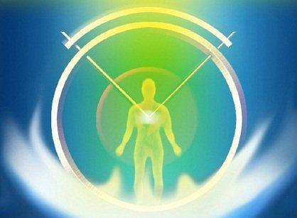 id145797 screenshot 1 - Mensaje maestro solar: Anunciando la llegada de seres solares a la Tierra - hermandadblanca.org