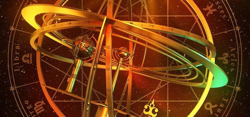 id145897 4 - Medio Cielo: El cenit de nuestro potencial astrológico - hermandadblanca.org