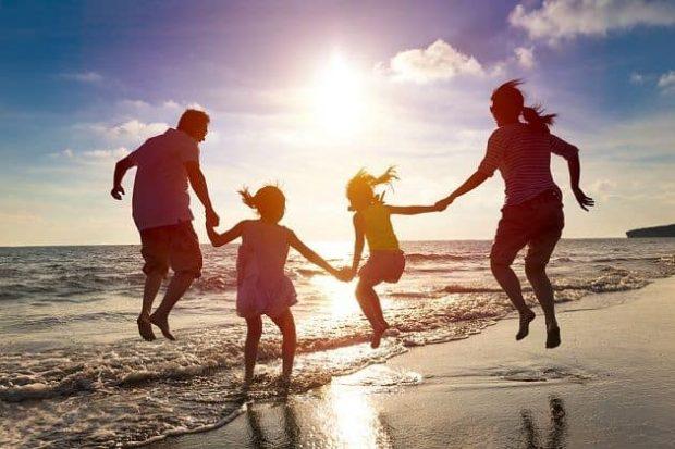 id145919 que es la felicidad - ¿Deseas que todos tus días sean Asombrosos? Practica en tu vida estos Consejos - hermandadblanca.org