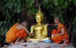 id145947 9b11095835ab11e7b1bb0eb04a1bba78 - ¿Sabes cómo hacer limpieza del Hogar? Para saberlo, lee estos Consejos de un Monje Budista - hermandadblanca.org