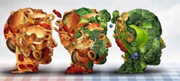 Changing Diet - Nutrición Consciente - hermandadblanca.org