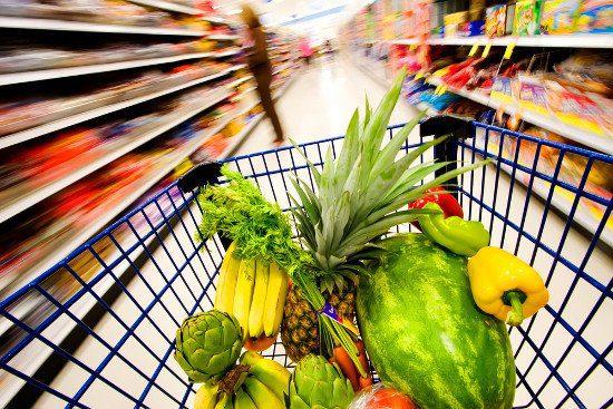 id146213 nutrir o intoxicar - Nútrete Conscientemente - hermandadblanca.org