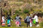 id146257 img 20180318 115720152 - Activación del Divino Femenino en la Isla de la Luna - hermandadblanca.org