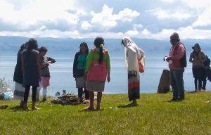 id146257 img 20180318 120044800 - Activación del Divino Femenino en la Isla de la Luna - hermandadblanca.org