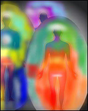 comoconoceraalguienatravesdesuaura - ¿Cómo conocer a alguien a través de su Aura? - hermandadblanca.org