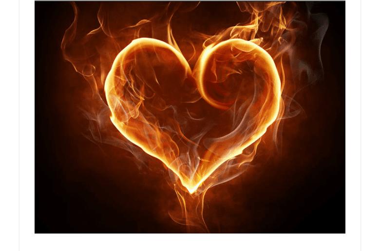 fuegocristico - La Nueva Era del Amor - Mensaje canalizado de Sutra. - hermandadblanca.org