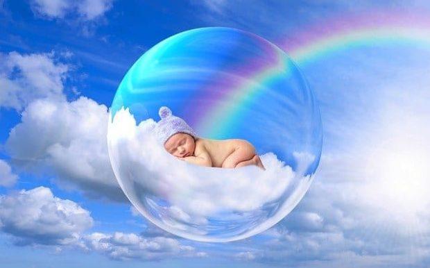id146407 baby 3019122 640 - Entrando en el nuevo ciclo de Sanación - hermandadblanca.org