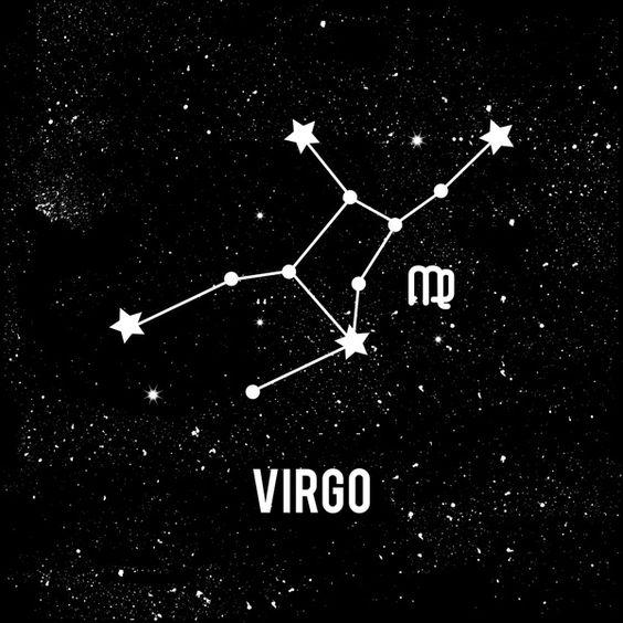 id146499 4 virgo - Conoce la constelación de tu signo zodiacal - hermandadblanca.org