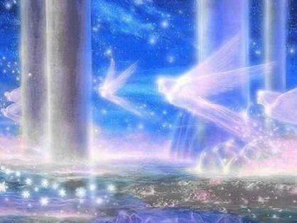 id146525 hqdefault - Sus corazones se encuentran listos y abiertos para aceptar un nuevo modo de vida - hermandadblanca.org