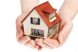 Reactiva el flujo energético de tu casa