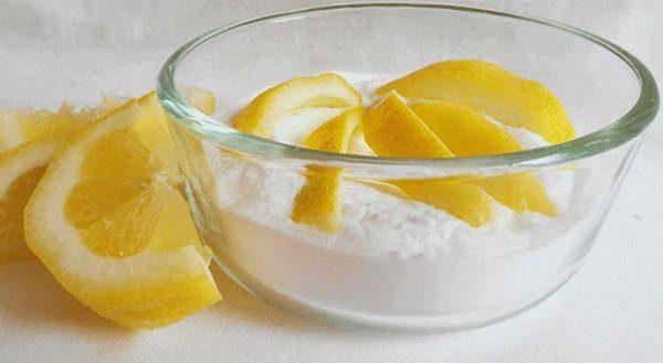 id146593 1 - Jugo de limón y bicarbonato de sodio: la pareja perfecta - hermandadblanca.org