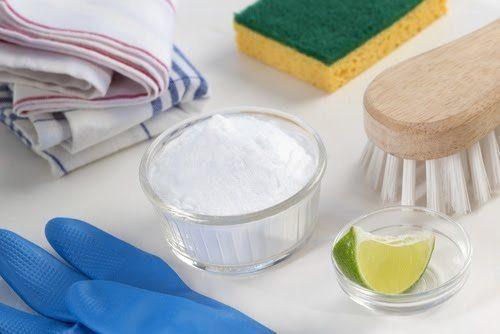 id146593 3 - Jugo de limón y bicarbonato de sodio: la pareja perfecta - hermandadblanca.org