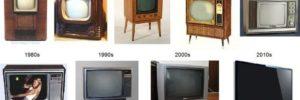id146605 1 - Televisor en la recámara ¿sí o no? - hermandadblanca.org