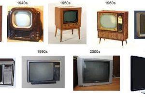 Televisor en la recámara ¿sí o no?