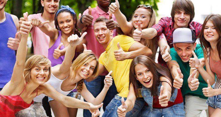 4 la fiesta de los signos. doce personalidades diferentes. ID148423 - hermandadblanca.org