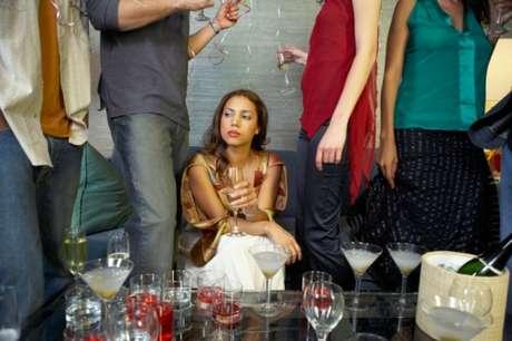 5 la fiesta de los signos. doce personalidades diferentes. ID148423 - hermandadblanca.org