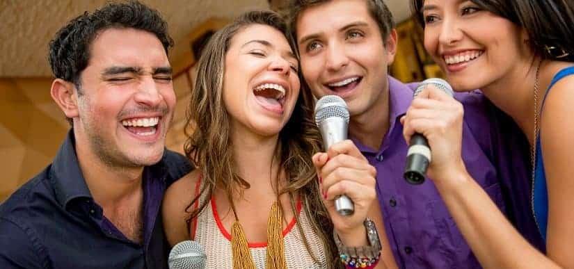 6 la fiesta de los signos. doce personalidades diferentes. ID148423 - hermandadblanca.org