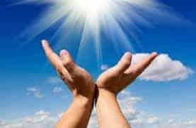 amadlaluz a los hijos de la luz. mensaje canalizado de cristo maitreya. ID147913 - hermandadblanca.org
