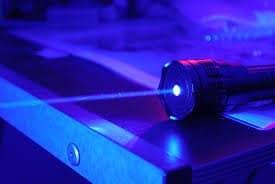 id146655 que es la terapia laser 2 - ¿Qué es la Terapia Láser? - hermandadblanca.org