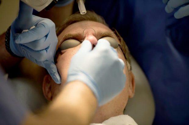 id146655 que es la terapia laser 3 - ¿Qué es la Terapia Láser? - hermandadblanca.org