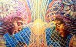 id146755 300727 2518182038790 1380445550 33052334 763212397 n - El Intercambio de Energías en el Sexo, ¡existen Energías Negativas muy Poderosas! - hermandadblanca.org
