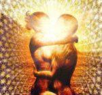 id146755 966cc9e74b2e39865cf86289057c0387 - El Intercambio de Energías en el Sexo, ¡existen Energías Negativas muy Poderosas! - hermandadblanca.org