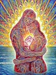 id146755 images - El Intercambio de Energías en el Sexo, ¡existen Energías Negativas muy Poderosas! - hermandadblanca.org