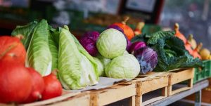 id146813 colores en alimentos - Taller Detoxificación 5-5-5 - hermandadblanca.org